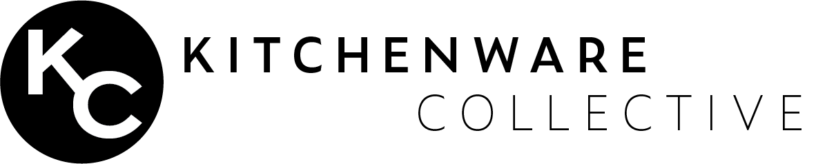 kitchenware collective logo